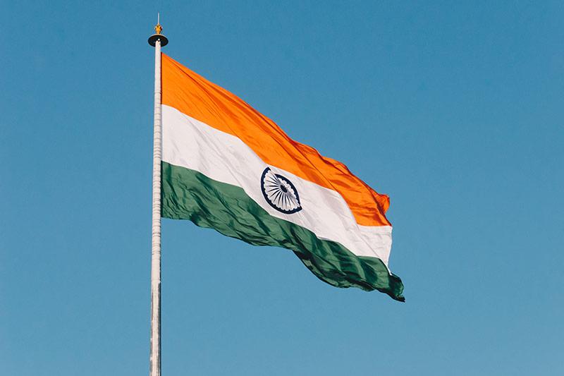 Top Indian Companies