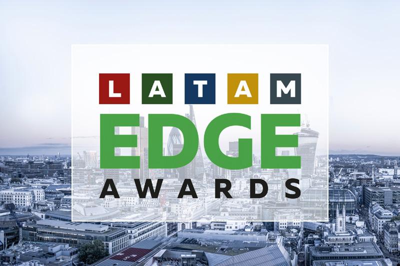 LatAm Edge Awards