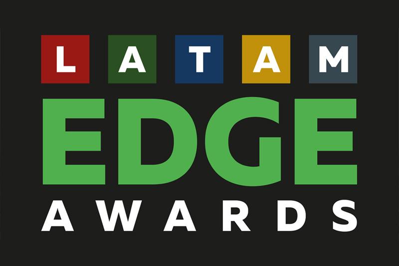 LatAm Edge Awards Finalists