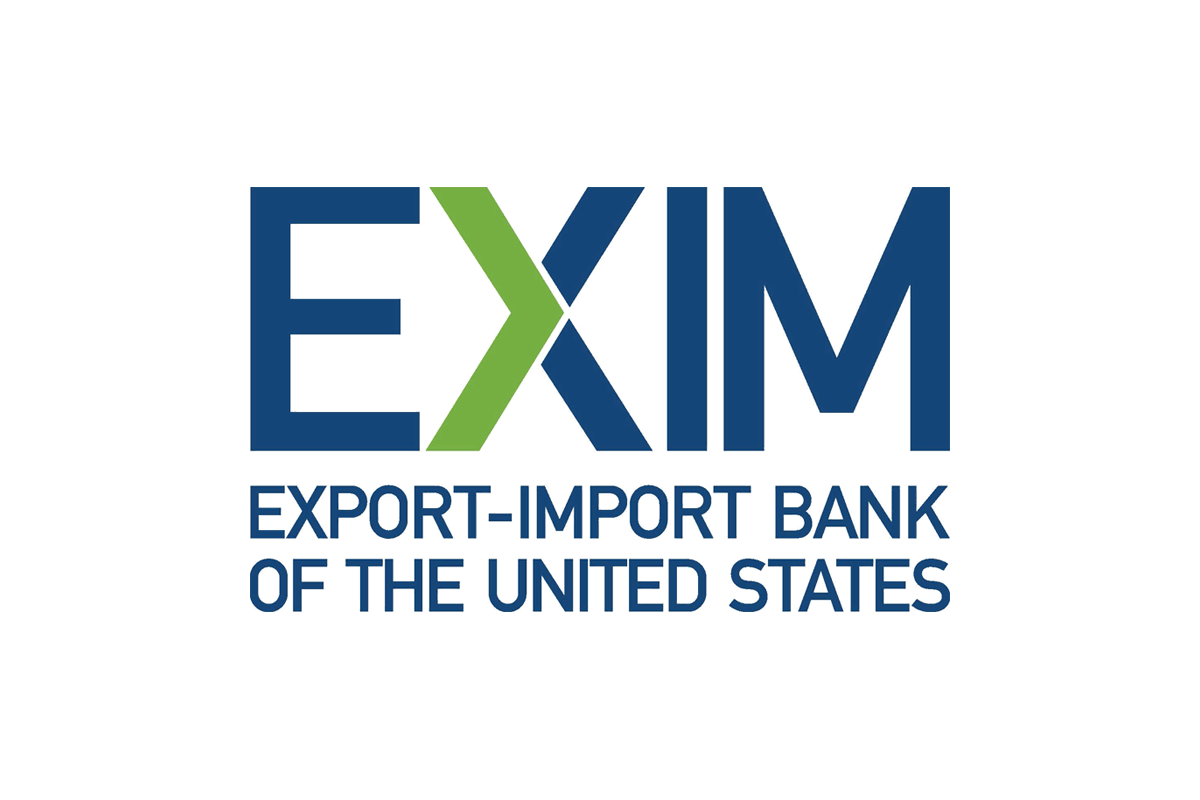 EXIM Export Import Bank of the United States