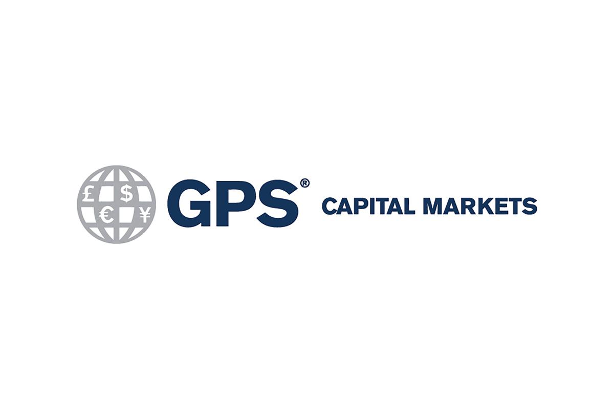 GPS Capital Markets
