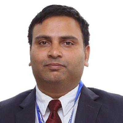Badri Narayanan Gopalakrishnan